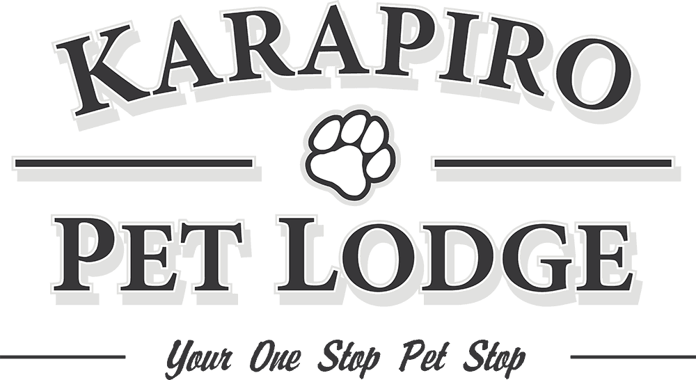 Karapiro Pet Lodge